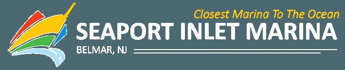 seaportinletmarina.com logo